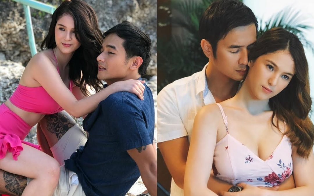 JM De Guzman reveals relationship status of Barbie Imperial, Paul Salas