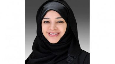 Photo of Reem Al Hashemy: Arab Coalition to deliver urgent aid supplies to Hodeidah