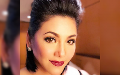 Here's what Regine can say about former ABS-CBN contestants joining GMA's The Clash