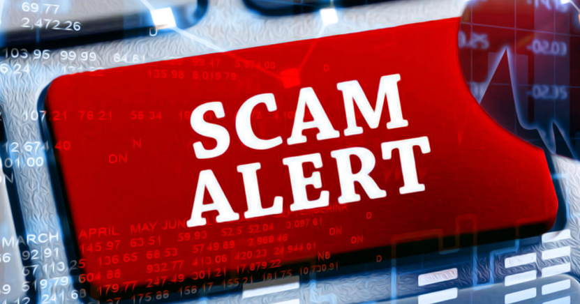 BEWARE: Do not fall victim to these recent scams in UAE