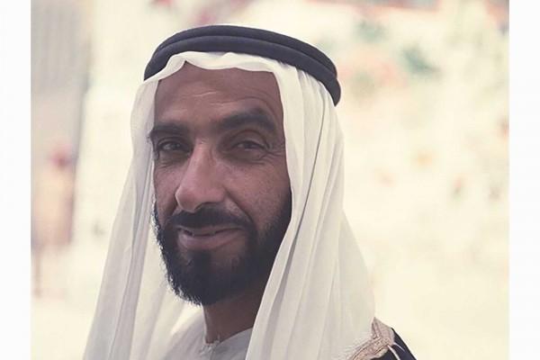 Sheikh Zayed: An icon of global humanitarian work