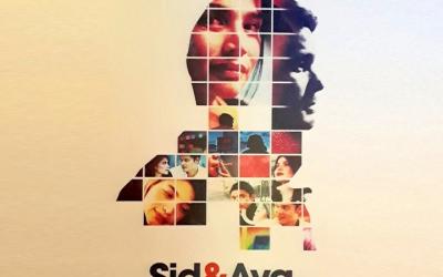 Sid & Aya – Exploring the unspoken feeling of love
