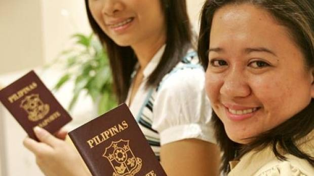 Apply for UAE tourist visa in less than 3 steps
