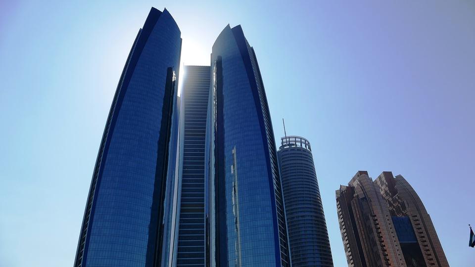 Hot, hazy weather in UAE today