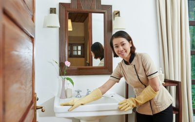 MOHRE releases packages in hiring Filipino domestic helpers in UAE