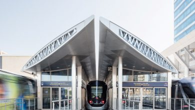 Photo of RTA announces Metro schedule this Eid holiday