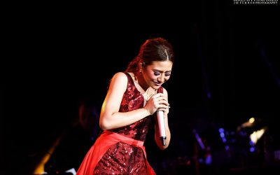 Morissette to stage one-night-only concert in Dubai