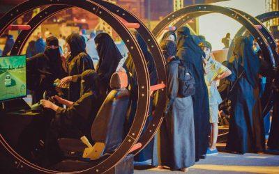 Landmark day for Saudi women as kingdom's driving ban ends