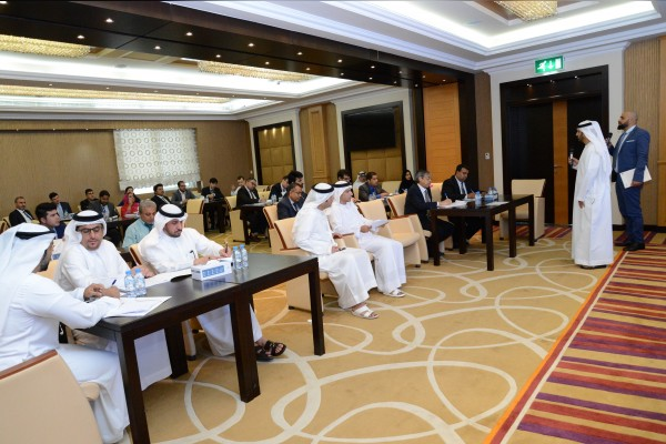 UAE authority calls on embassies to urge residency violators to benefit from UAE amnesty scheme