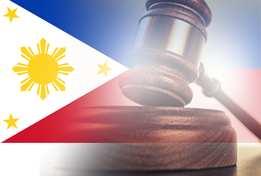 JUST IN: ConCom approves final draft of proposed shift to federal gov't