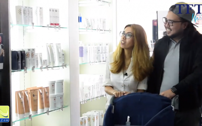 6 do-it-yourself beauty products OFWs can buy to skip the salon