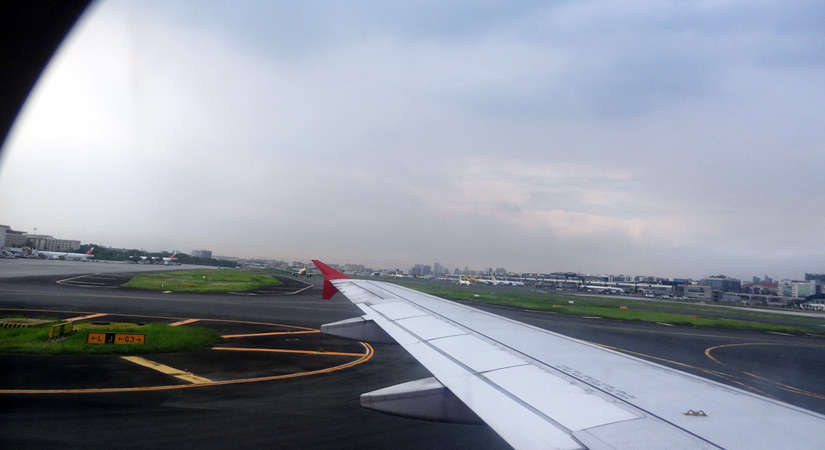 MIAA postpones terminal re-assignment in NAIA