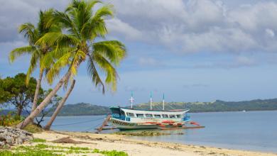 Photo of Travel magazine hails Palawan, Cebu among best islands in the world