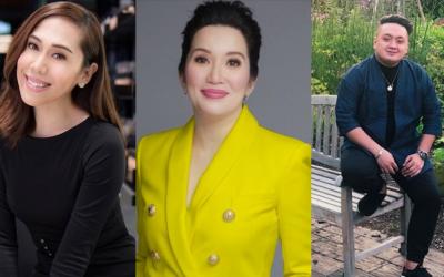 Did Kris Aquino publicly humiliate her makeup artist, PA?