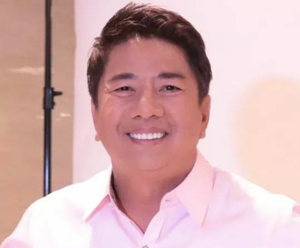 Director reveals Willie Revillame's intent to enter politics