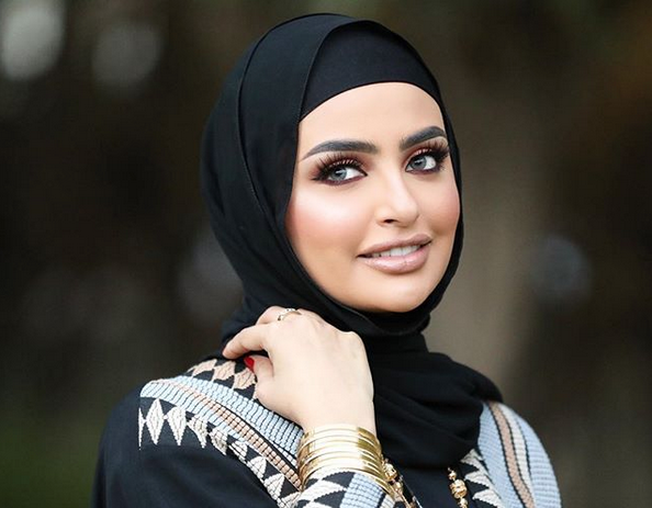 Beauty brands cut ties with Kuwaiti blogger over comments against OFWs