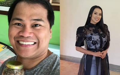 Ogie Diaz slams Mocha Uson for viral Facebook video