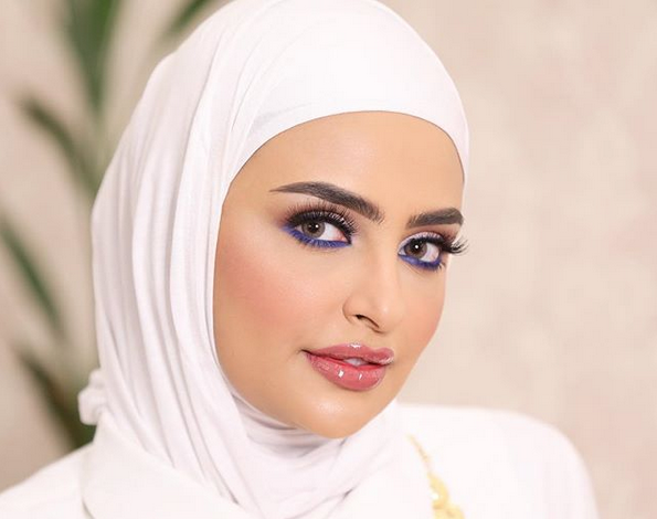 Al Qattan mulls to encourage followers to boycott brands that cut ties with her