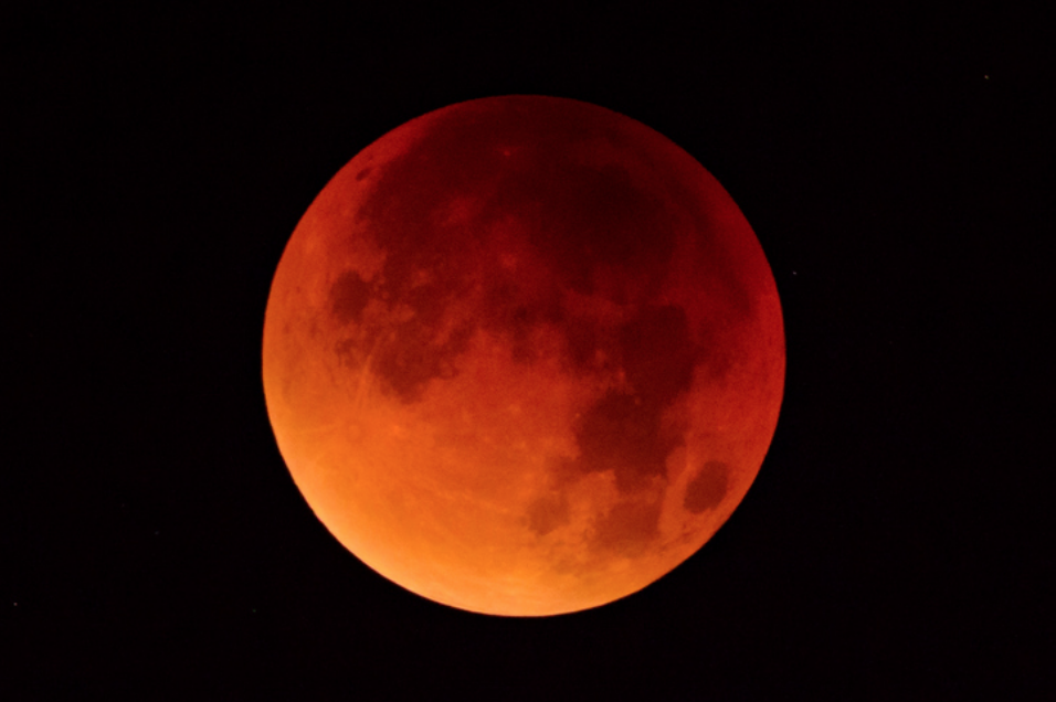 blood moon july 2018 new zealand - photo #8