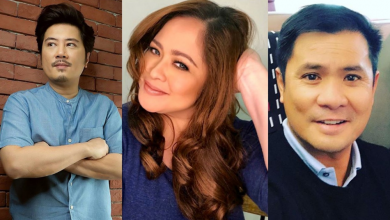 Photo of Who between Janno, Ogie did not have closure with Manilyn?