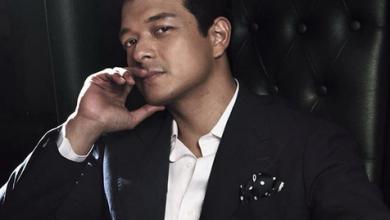 Photo of Jericho Rosales feels sad for co-actor John Lloyd Cruz
