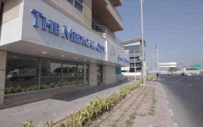 The Medical City Dubai to stop operations beginning August 1