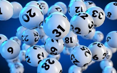 Lone Filipino bettor in  Megalotto 6/45 wins P78,539,983