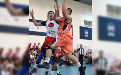 Jazzville Inter-emirates opens Season 5 with sizzling action