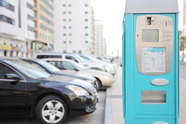 Park for free in Abu Dhabi, Dubai this Ramadan 2019