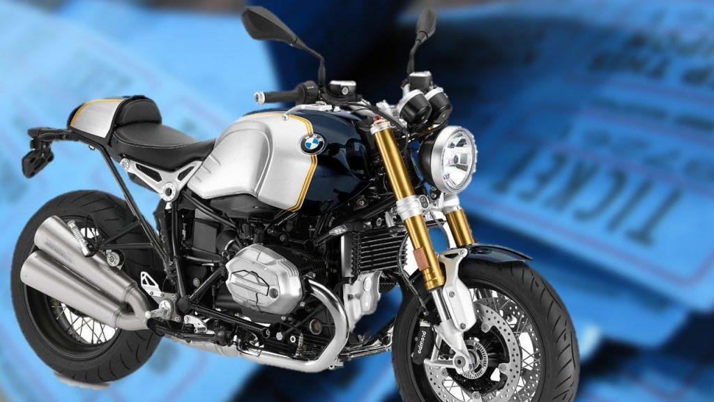 UAE-based Filipino wins luxury motorcycle in Dubai Duty Free