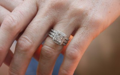 Dubai Police return lost diamond ring worth Dh550,000
