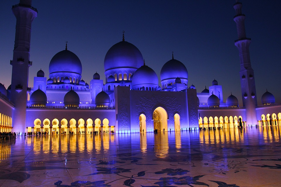 UAE announces one-week holiday to celebrate Eid Al Adha