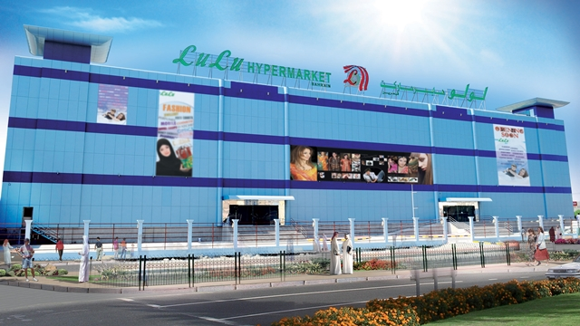 Abu Dhabi-based firm to open supermarket in PH