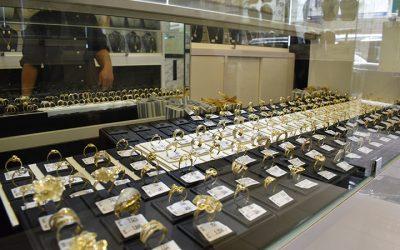 How Anvar Luxury helps OFWs invest in gold through layaways