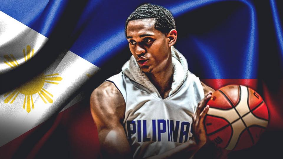 Fil-Am NBA star to play for Gilas Pilipinas in Asian Games