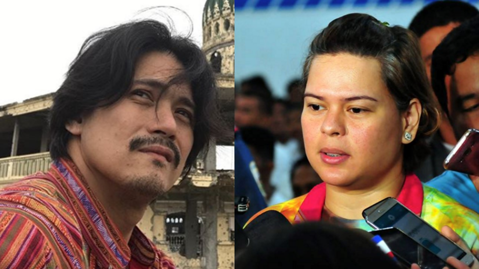 PDP-Laban reveals list of possible senatorial bets for 2019 elections