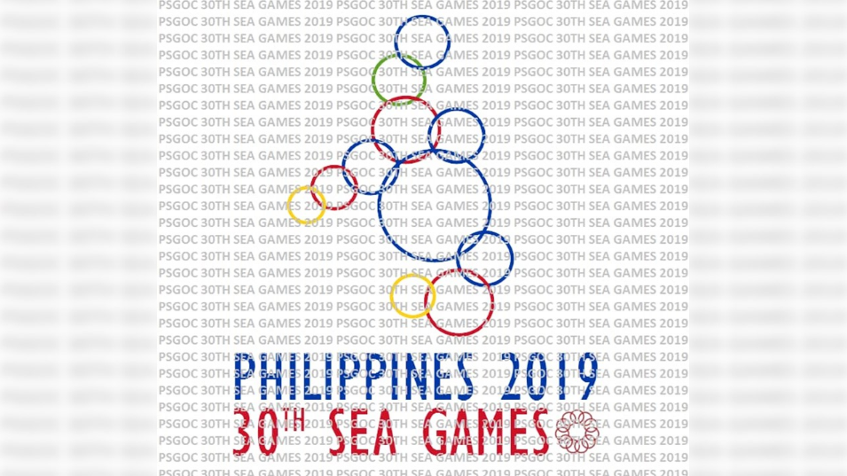 VIRAL: Netizens propose alternative logos for 2019 SEA Games