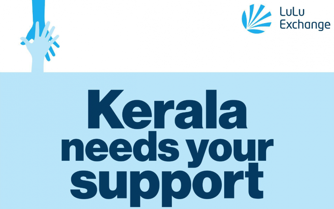 Chief Minister's Distress Relief Fund open for donations for Kerala flood victims