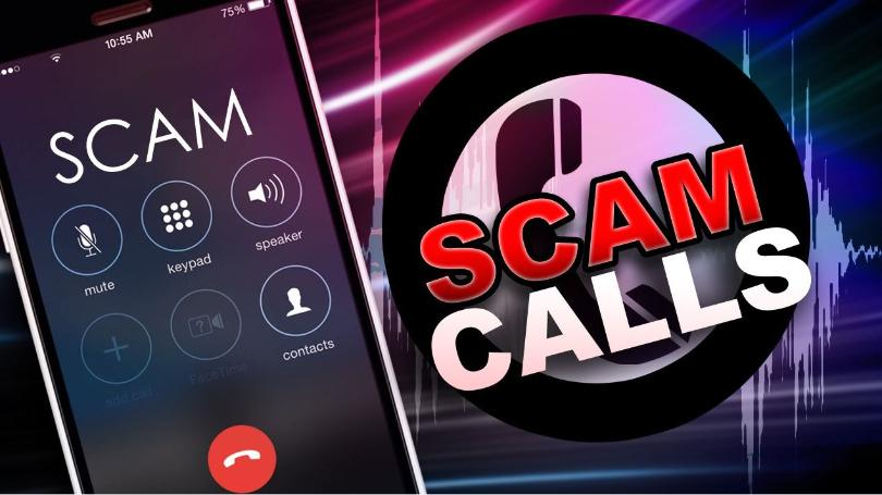 Abu Dhabi Police arrest 80 phone prize scammers