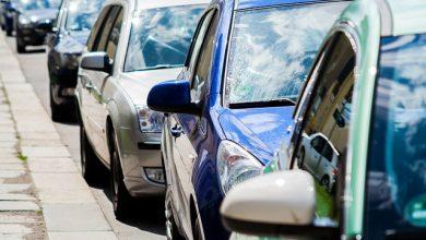 Photo of Abu Dhabi, Dubai announce week-long free parking on Eid Al Adha