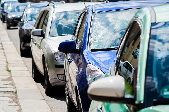 Abu Dhabi, Dubai announce week-long free parking on Eid Al Adha