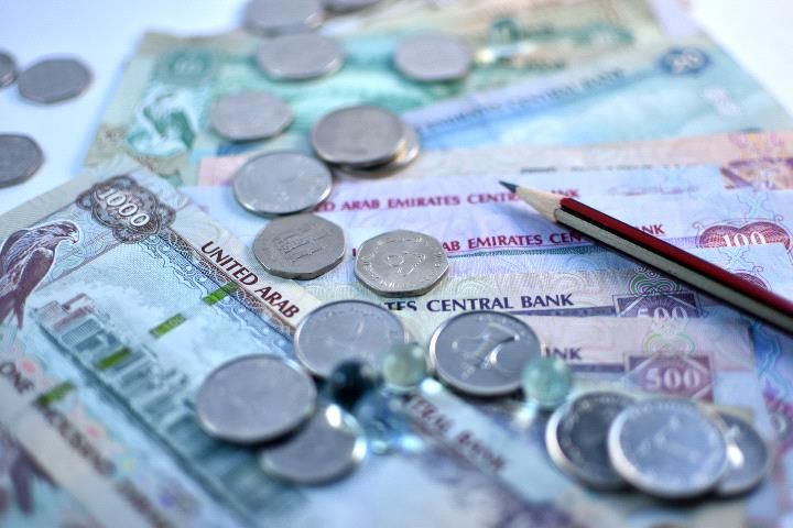 Employees in this emirate to receive August salary before Eid Al Adha