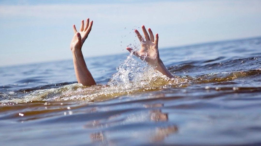 Filipino student drowns in Australia