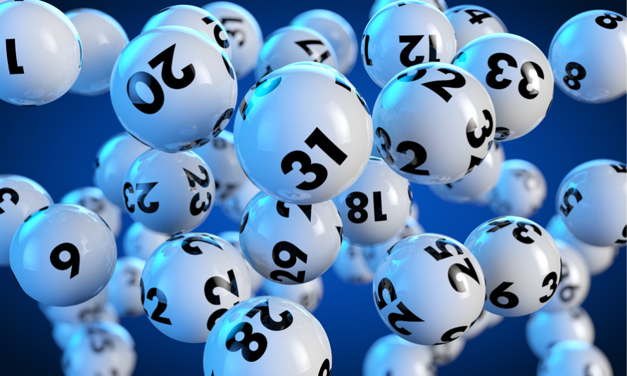 6/58 Ultra Lotto jackpot to hit Php618 million