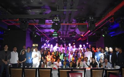 PICE-UAE celebrates 6th year anniversary