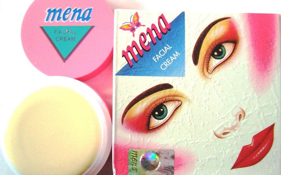 Popular facial cream has high mercury content, UAE health department warns
