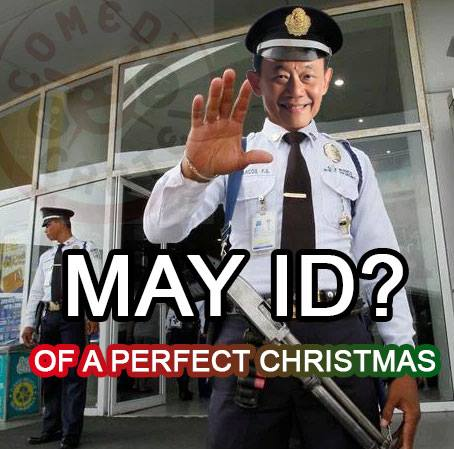 Christmas Memes Philippines.Jose Mari Chan Memes Flood Netizens On The First Few Days Of