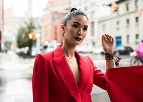 """Heart Evangelista decides to focus on """"something"""" after suffering miscarriage"""