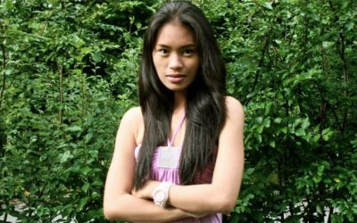 Remains of Filipina murdered in Sweden to be repatriated to PH