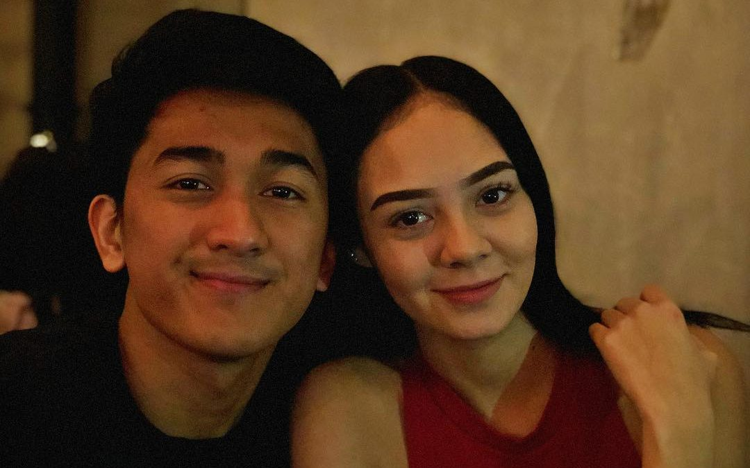Makisig Morales is now engaged to Fil-Aussie girlfriend